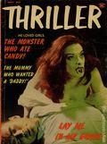 Thriller (1962 Tempest) 2