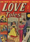 Love Tales (1949) 50