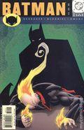 Batman (1940) 602