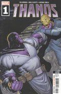 Thanos (2019 Marvel) 1I