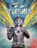 Doctor Who Cybermen SC (1990 Virgin) 1-1ST