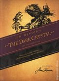 Jim Henson's The Dark Crystal SC (2019 A Boom Novel) 1-1ST