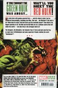 Hulk Omnibus HC (2019 Marvel) By Jeph Loeb and Ed McGuinness 1-1ST