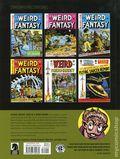 EC Archives Weird Fantasy HC (2014 Dark Horse) 4-1ST