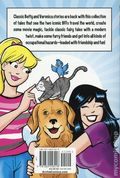 Betty and Veronica Friends Forever TPB (2019 Archie Comics) 1-1ST