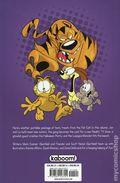 Garfield Snack Pack TPB (2018 Boom Studios) 2-1ST