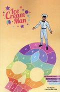 Ice Cream Man TPB (2018- Image) 3-1ST