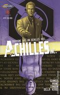 Achilles Inc (2019 Source Point Press) 3
