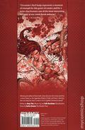 Red Sonja Worlds Away TPB (2017 Dynamite) 4-1ST