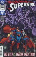 Supergirl (2016) 31A