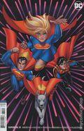 Supergirl (2016) 31B