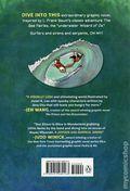 Sea Sirens HC (2019 Viking) A Trot and Cap'n Bill Adventure 1-1ST