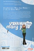 Spider-Man Loves Mary Jane TPB (2019 Marvel) The Complete Collection 1-1ST