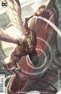 Hawkman (2018 DC) 13B