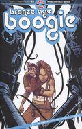 Bronze Age Boogie (2019 Ahoy) 3