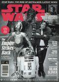 Star Wars Insider (1994- Titan Comics) 190A