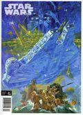 Star Wars Insider (1994- Titan Comics) 190B