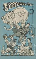 Superman-Tim (1942) 4903