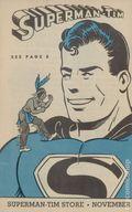 Superman-Tim (1942) 4811
