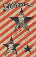 Superman-Tim (1942) 4807