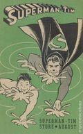 Superman-Tim (1942) 4808