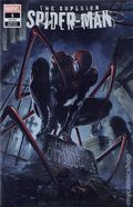 Superior Spider-Man (2018 2nd Series) 1COMICMINT