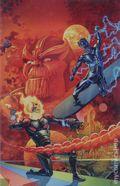Thanos (2016 Marvel) 17E
