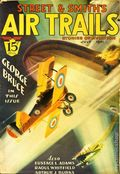 Air Trails (1928-1931 Street & Smith) Pulp 1st Series Vol. 6 #4