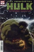 Immortal Hulk (2018) 1E