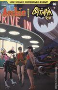 Archie Meets Batman 66 (2018 Archie) 4D