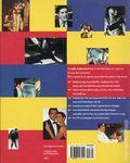 Incredible World of 007 SC (1992 Citadel Press) 1-1ST