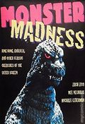 Monster Madness HC (1998 Smithmark) 1-1ST
