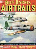 Bill Barnes Air Trails (1935-1937 Street & Smith) Pulp Vol. 6 #5
