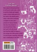To Love Ru GN (2017- A Seven Seas Digest) 2-in-1 Edition 11-12-1ST