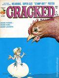 Cracked (1958 Major Magazine) 80