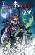 Bloodrayne Raw (2005) 1B