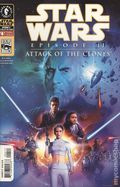 Star Wars Episode 2 Attack of the Clones (2002) 4A