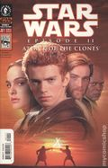 Star Wars Episode 2 Attack of the Clones (2002) 1B