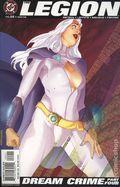 Legion (2001 2nd Series) 22