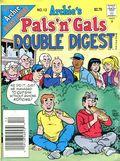 Archie's Pals 'n' Gals Double Digest (1995) 12