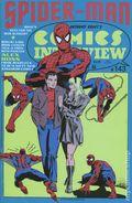 Comics Interview (1983) 143