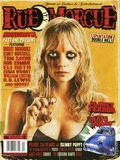 Rue Morgue Magazine (1997) 66
