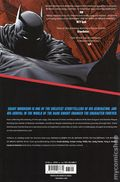 Batman Omnibus HC (2018- DC) By Grant Morrison 2-1ST