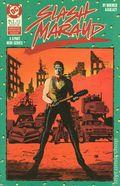 Slash Maraud (1987) 3