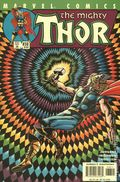 Thor (1998-2004 2nd Series) 38