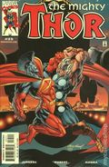 Thor (1998-2004 2nd Series) 35