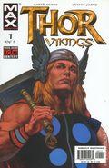 Thor Vikings (2003) 1