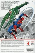 Amazing Spider-Man The Goblin Lives TPB (2019 Marvel) Epic Collection 1-1ST