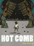 Hot Comb GN (2019 Darwn and Quarterly) 1-1ST