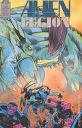 Alien Legion (1987 2nd Series) 10
